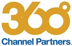 360 Channel Partners