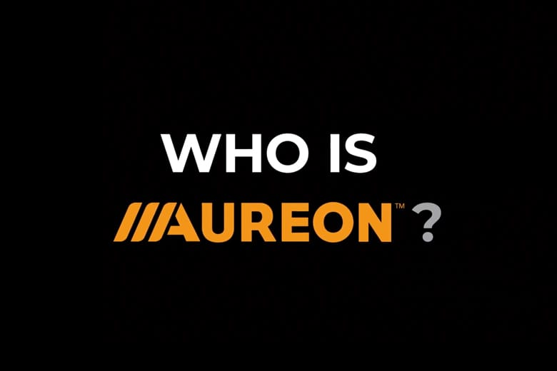 aureon by the numbers video