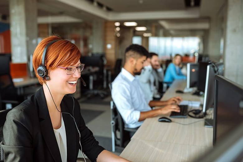 When, Why & How -- Choosing the Best Contact Center for Your Business