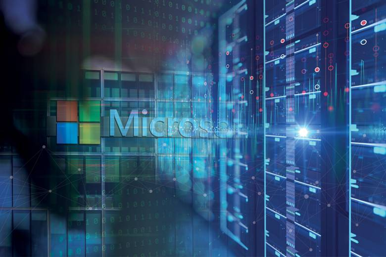 Microsoft Exchange Server Vulnerabilities