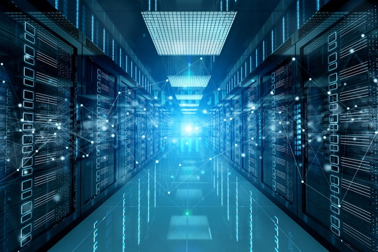 Data Center Security: How Safe Is Your Data?