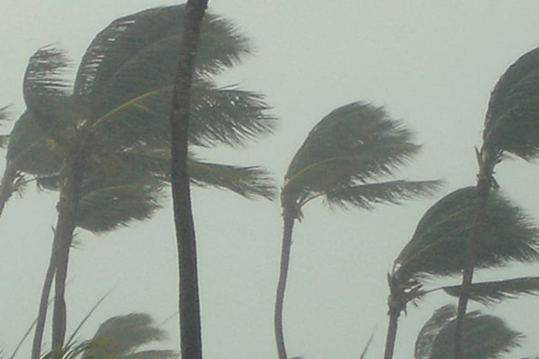 How a Contact Center Can Help with Natural Disaster Preparedness
