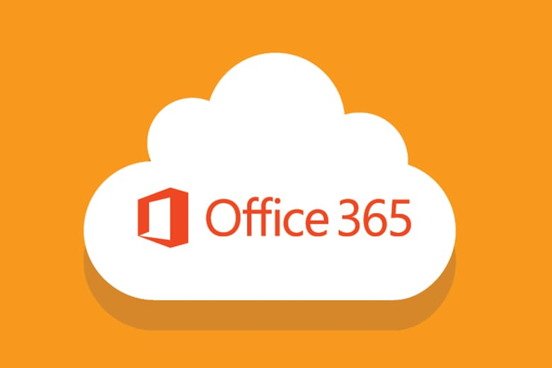 Why You Should Make the Switch to Office 365