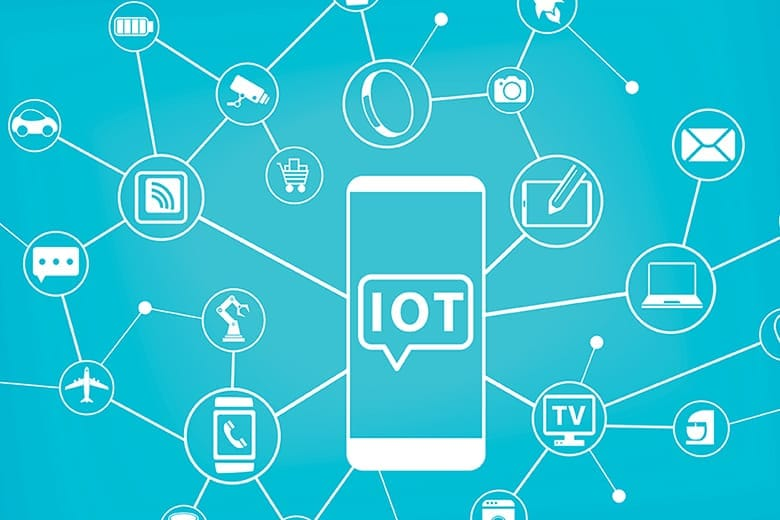 How To Secure Your IoT Devices In The Cloud