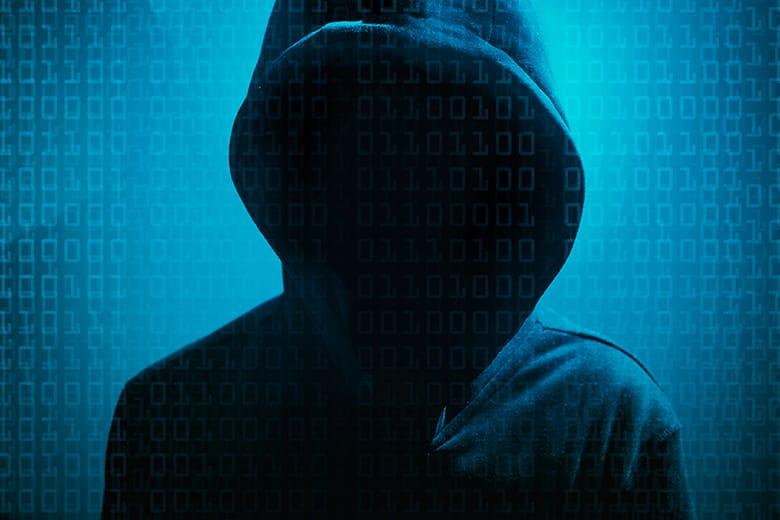 Three Layers of Cybersecurity | Aureon